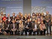 Novartis galardonada Premios Corresponsables iniciativa Interlife