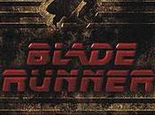 Ridley Scott afirma dirigirá secuela 'Blade Runner'