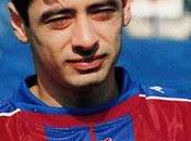 Barça convulso (1994-2003) Pt.2