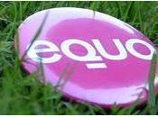 FELGTB cierra acuerdo eQuo para ampliar propuestas igualdad