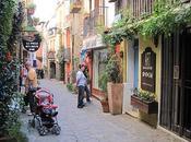 Collioure, pueblo francés cautivó Antonio Machado