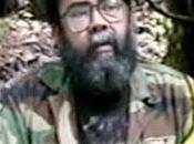 Muerto líder FARC Alfonso Cano video]