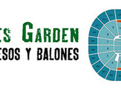 Colaboraciones|TD Bones Garden (Pt.6)