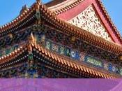 Presentamos Guía China