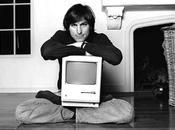 10,000 horas Steve Jobs