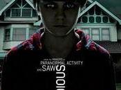 Crítica Cine: Insidious (2010)