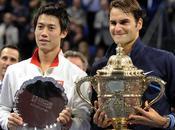 500: Federer volvió coronarse casa