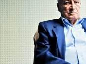 Argentina: Murió Mario Roberto Alvarez, arquitecto prestigioso país