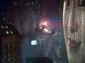 Ridley Scott habla sobre nuevo Blade Runner
