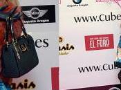 Paris Hilton, estilismo 'Duquesa Alba' otras cosas