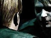 Konami confirma fecha Silent Hill Collection