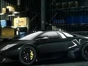Espectacular lista coches para need Speed