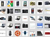mejores productos tecnológicos 2011