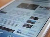 filtro privacidad para móviles tablets