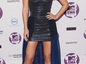 Moda Looks Europe Music 2011