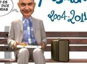Zapatero visita Suiza...