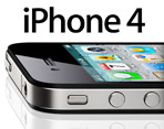 Cómo liberar iPhone