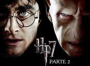 Arranca agresiva campaña Warner para 'Harry Potter reliquias muerte: Parte consiga algún Oscar