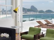 Casa moderna Janeiro