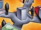 Mitos directivos Pequeña Mediana Empresa