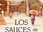 'Los sauces Hiroshima'