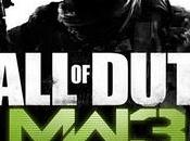 Worthington Jonah Hill anuncio 'Call Duty: Modern Warfare