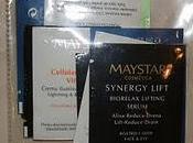 Maystar