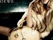Loewe abre puertas tienda emblemática este semana