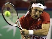 Masters 1000: Buen debut Mónaco París