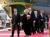 Viajes: nuevo Museo Marítimo Ámsterdam recibe 70.000 visitantes primer desde reapertura