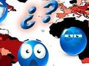 e-mociones, recuerdos geopolítica
