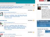 Ranking Blogs sobre Arquitectura Español generado Wikio para Noviembre 2011 (esto Exclusiva actualizó ayer)