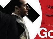 Good (2008), vicente amorim.