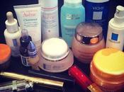 Consejos Belleza: Cremas Hidratantes Color