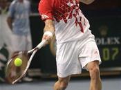Masters 1000: Gran triunfo Mónaco París