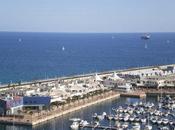 Mediterráneo, siglo XXI: ¿hacia clima enemigo turismo?