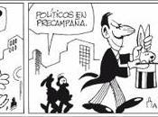 Rajoy, otro socialdemócrata
