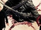 Reseñas Cine-Las muertes Stone