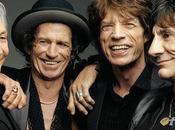 ¿Posible reunión Rolling Stones?