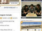 Ustream ahora Facebook