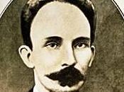 José Julián Martí