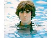 profundidad: George Harrison. Living Material World