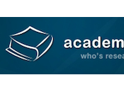busquen Academia