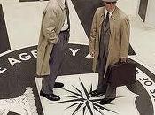 Buen Pastor (Robert Niro, 2006)/ciclo espionaje