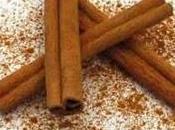 Cinnamomum Verum