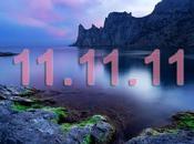 11-11-11 trae esperanza buena suerte