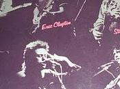 Secret Policeman's concert (1981)