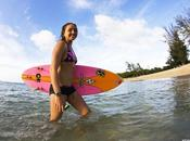 Carissa Moore será wildcard Vans Triple Crown Surfing 2011