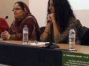 primavera árabe vista desde ojos mujeres saharauis