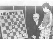 Garry kasparov garry part 1973-1985
